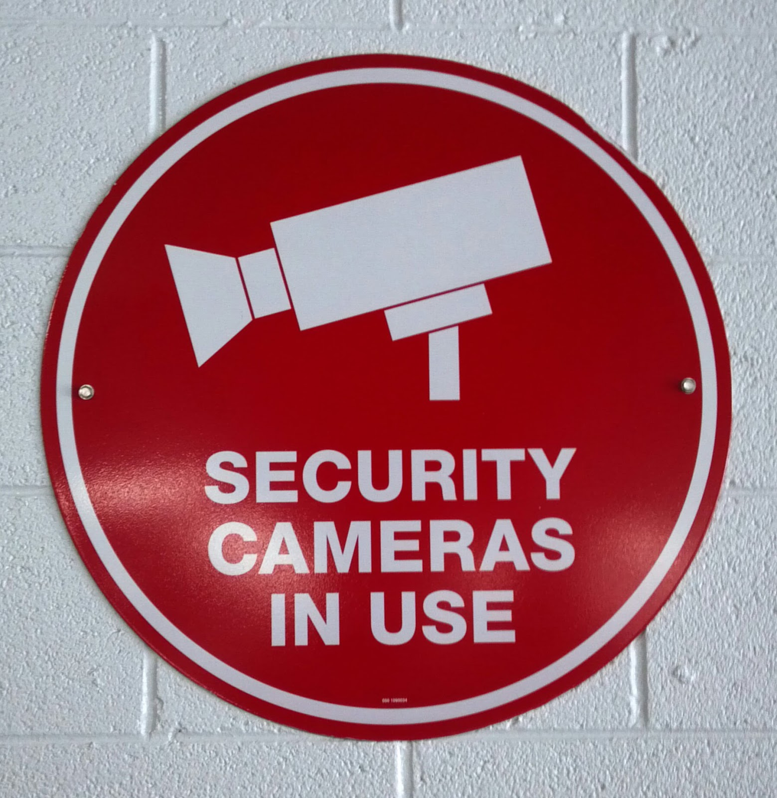 design a security system for your business