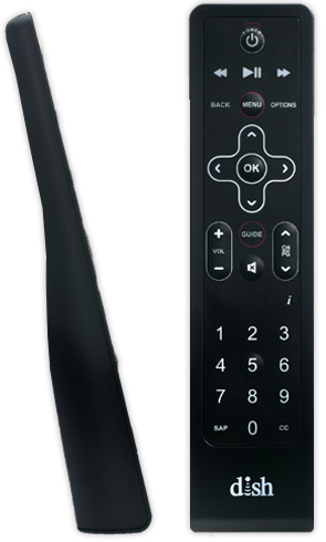 Smartbox EVOLVE Remote